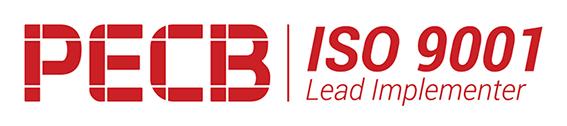 pecb_logo_individuals